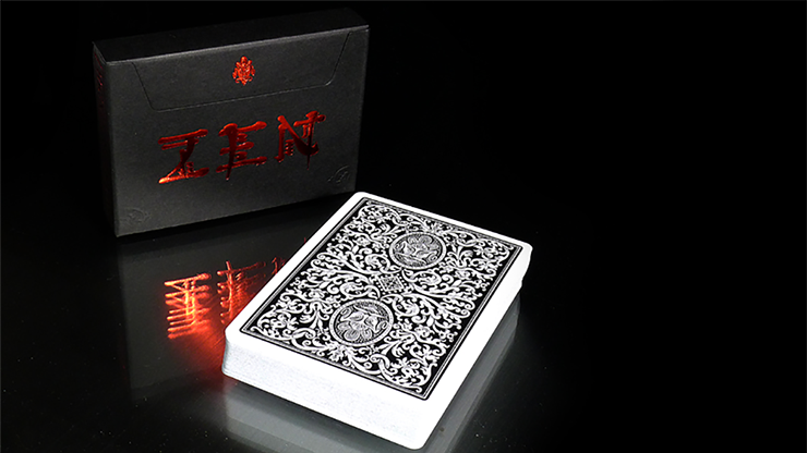 Zen-Playing-Cards-by-Expert-Playing-Cards