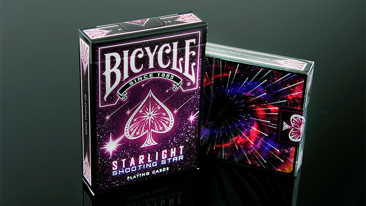 Bicycle-Starlight-Shooting-Star-Playing-Card