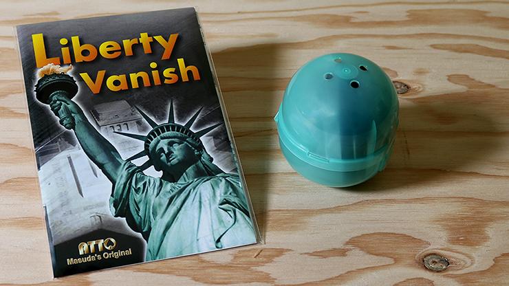 Liberty-Vanish-by-Masuda