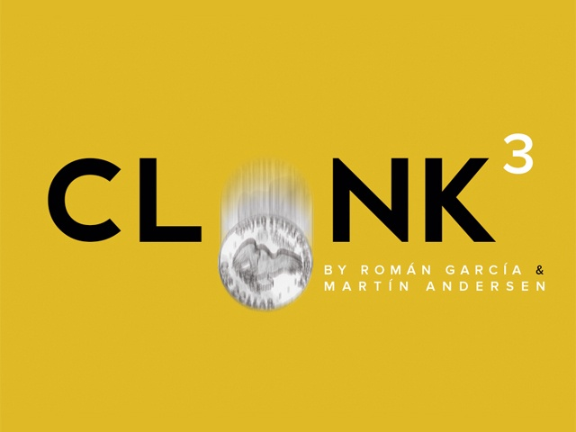 Clonk-3