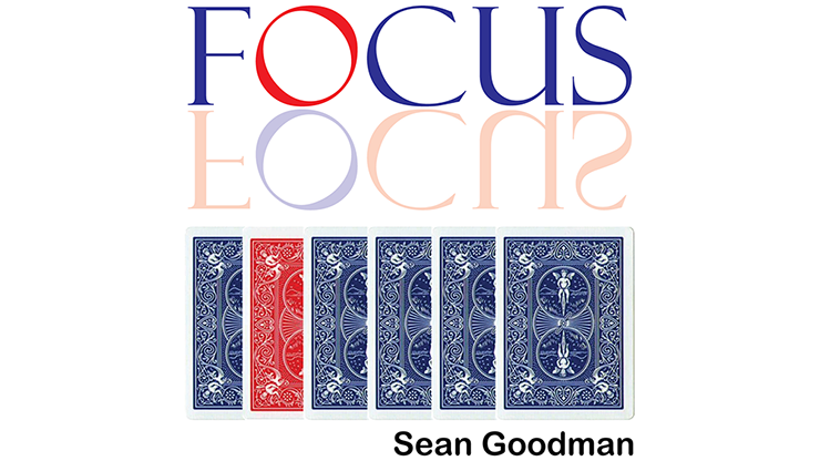 Focus-by-Sean-Goodman