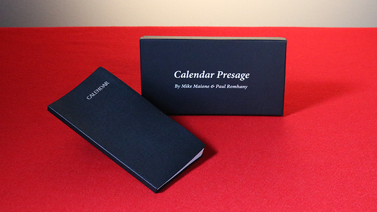 Calendar-Presage-by-Paul-Romhany