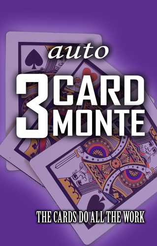 Auto-Three-Card-Monte-Poker-Size