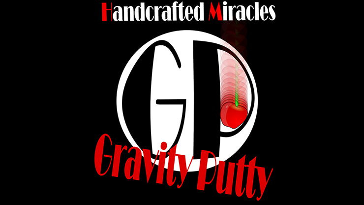 Gravity-Putty-by-Hand-Crafted-Miracles