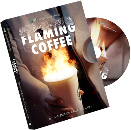 Flaming-Coffee-by-SansMinds-Creative-Lab