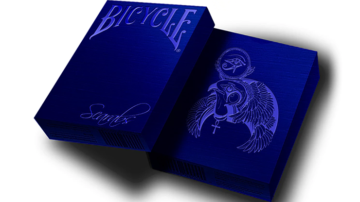 Bicycle-Scarab-Sapphire-Limited-Edition-Playing-Cards-by-Crooked-Kings