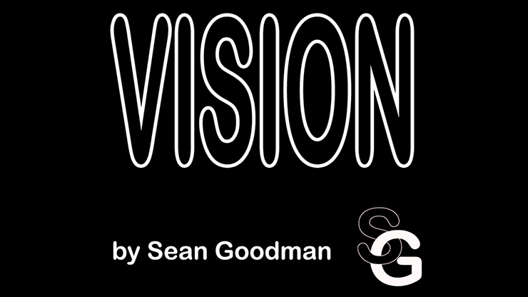 Vision-Standard-Business-Card-Size-by-Sean-Goodman