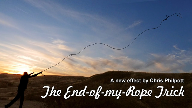 The-End-of-My-Rope-by-Chris-Philpott