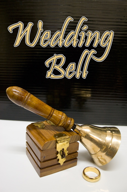 Wedding-Bell