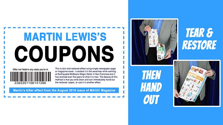 Coupons-by-Martin-Lewis