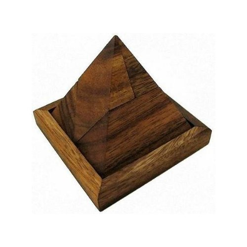 5-Piece-Pyramid-Wooden-Brain-Teaser-Puzzle