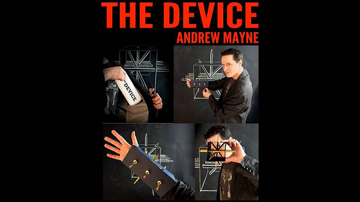 THE-DEVICE-by-Andrew-Mayne