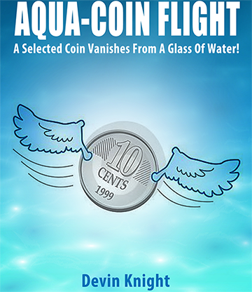 AquaCoin-Flight-by-Devin-Knight