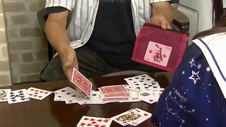 Card-Through-Mesh-Bag-by-Higpon