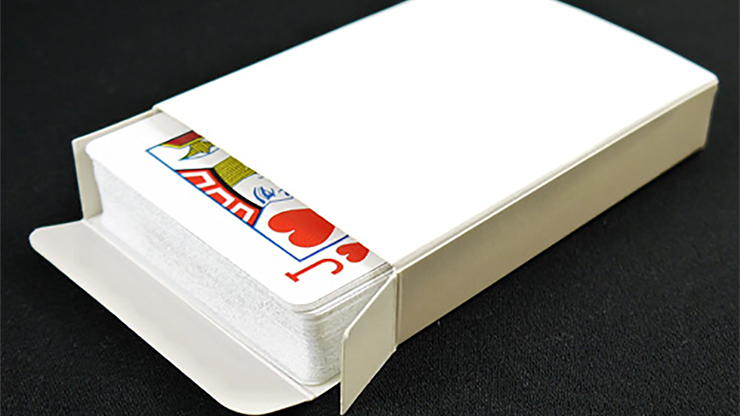 Blank-Poker-Sized-Tuck-Box-by-PropDog