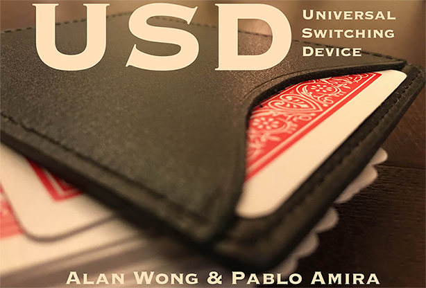 USD-Universal-Switch-Device-by-Pablo-Amira-and-Alan-Wong