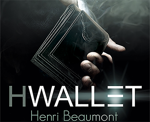 HWallet-by-Henri-Beaumont-and-Marchand-De-Trucs