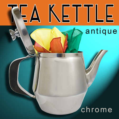 Magic-Tea-Kettle
