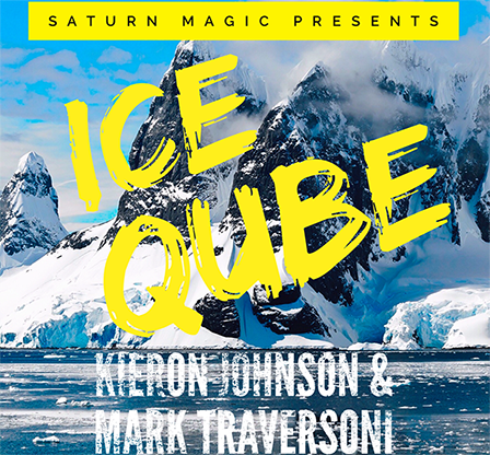 Ice-Qube-by-Kieron-Johnson-&-Mark-Traversoni