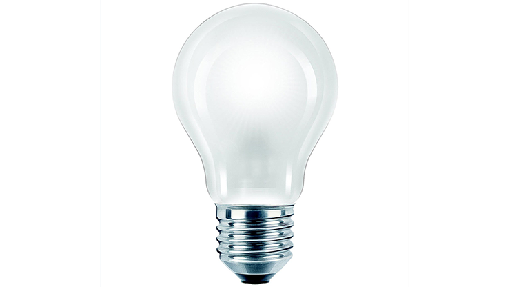 Hollow-Bulb-Effect-Small-by-Devin-Knight