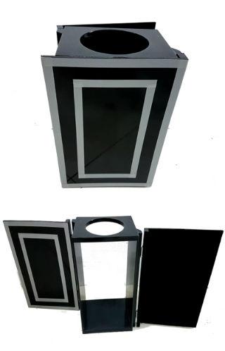 Tora-Production-Box*