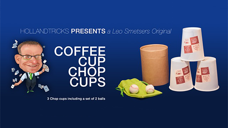Coffee-Cup-Chop-Cup-3-cups-and-2-balls-by-Leo-Smetsers