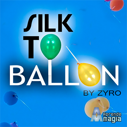 Silk-to-Balloon-by-Zyro-and-Aprendemagia