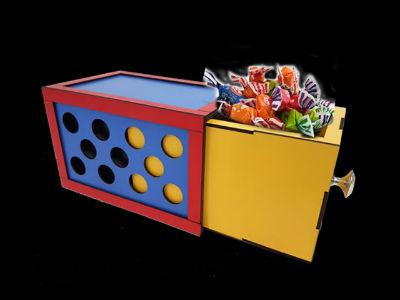Tora-Drawer-Box-3-Times