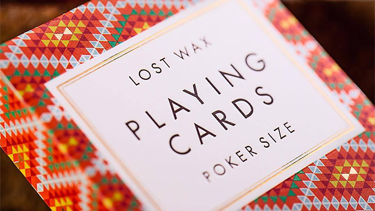 Lost-Wax-Playing-Cards