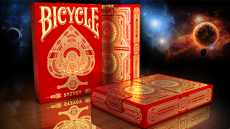 Bicycle-Syzygy-Playing-Cards-by-Elite-Playing-Cards