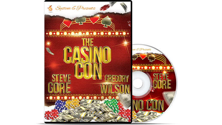 The-Casino-Con-by-Steve-Gore-and-Gregory-Wilson