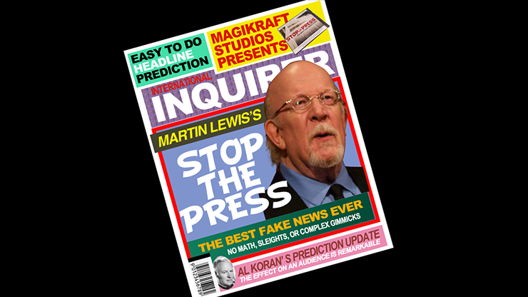 Stop-the-Press-by-Martin-Lewis
