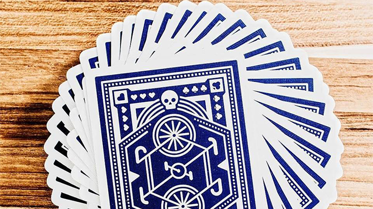 Blue-Wheel-Playing-Cards-by-Art-of-Play