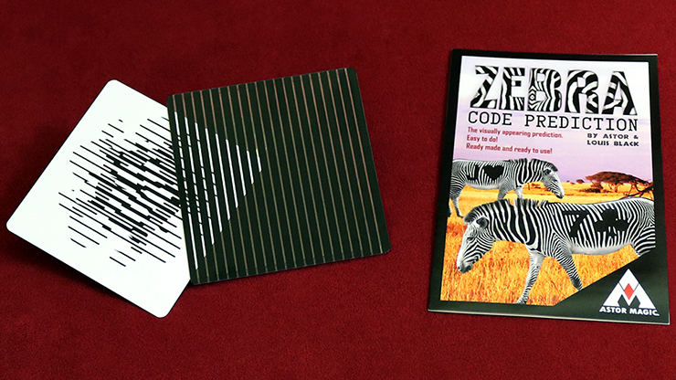 Zebra-Code-Prediction-by-Astor-and-Louis-Black
