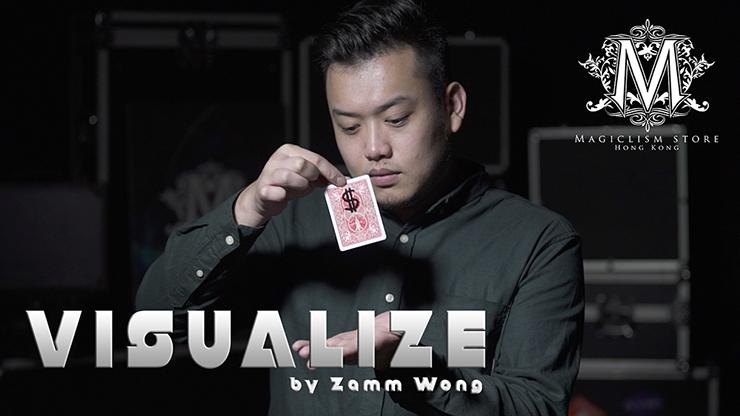 Visualize-by-Zamm-Wong-and-Magiclism