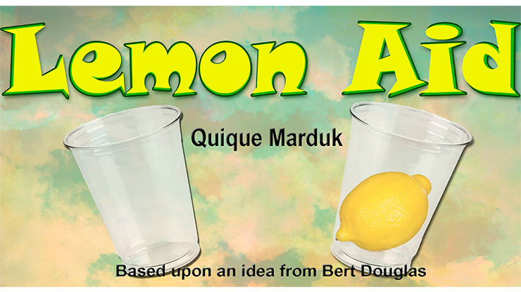Lemon-Aid-by-Quique-Marduk