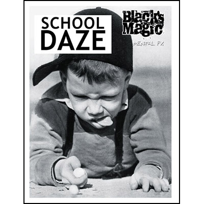 School Daze*