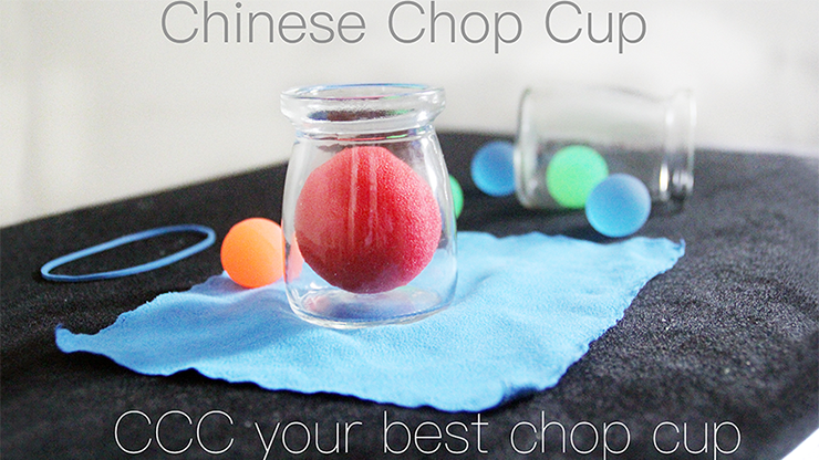 CCC-Chinese-Chop-Cup-by-Ziv