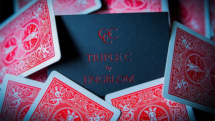 Triple-C-by-Christian-Engblom