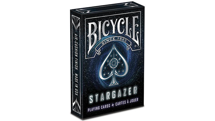 Bicycle-Stargazer-Playing-Cards