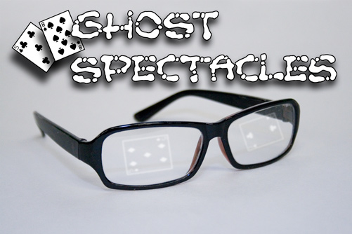 Ghost Spectacles