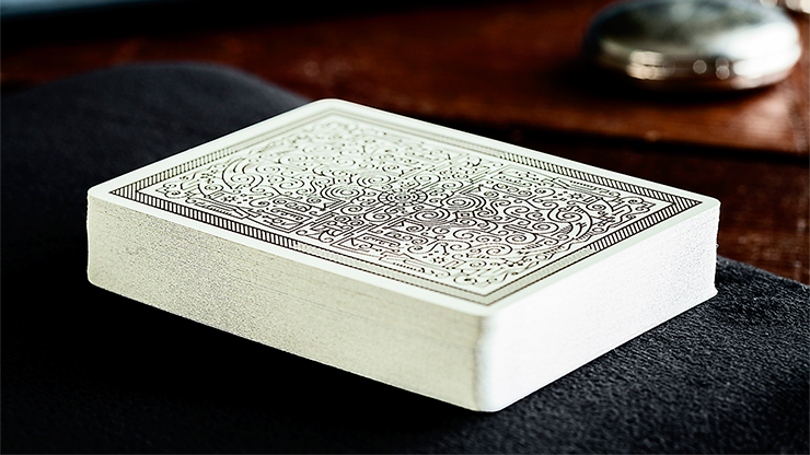 A-Typographers-Deck-by-Art-of-Play