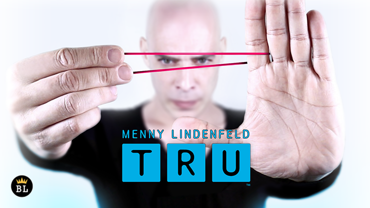 TRU-by-Menny-Lindenfeld