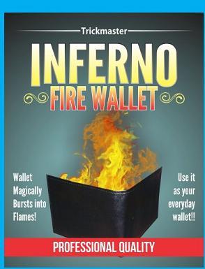 Inferno-Fire-Wallet