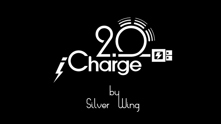 iCharge-2.0-by-Silver-Wing