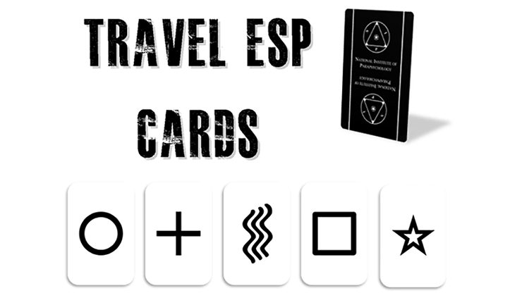Travel-ESP-Cards-by-Paul-Carnazzo