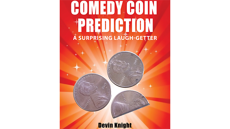Comedy-Coin-by-Devin-Knight