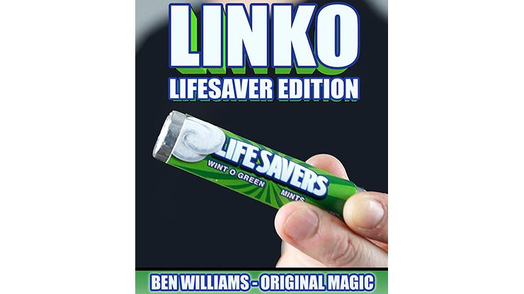 Linko-LifeSavers-by-Ben-Williams
