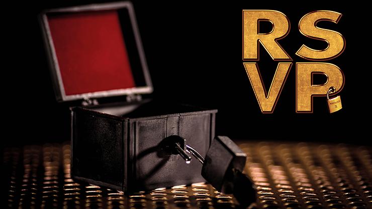 RSVP-Box-by-Matthew-Wright