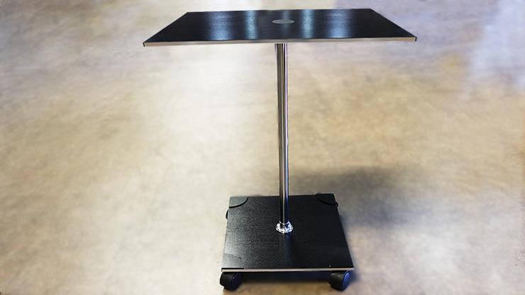 Magic-Table-Square-by-Tora-Magic